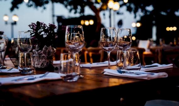 передача прав на ресторан в Районе Барселонета | shutterstock_1317077363-570x340-jpg