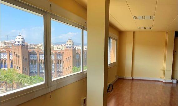 Oficina con increíbles vistas en Eixample, Barcelona | captura-2-570x340-jpg