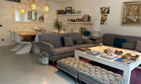 Cozy renovated townhouse in Gava Mar, Barcelona | whatsapp-image-2019-10-21-at-14-57-49-2-570x340-jpeg