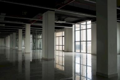 Аренда коммерческого помещения 1.633 м2 в Бланесе