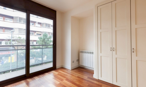Bright apartment in the Gracia district, Barcelona | 08_6023-002-012-570x340-jpg
