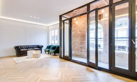 Exceptional luxury apartment in the prestigious Eixample area of Barcelona | img-20181213-wa0015-570x340-jpg