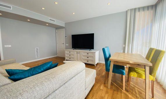 Аренда квартиры 3 спальни с видом на море в Гава мар | img_8252-570x340-jpeg