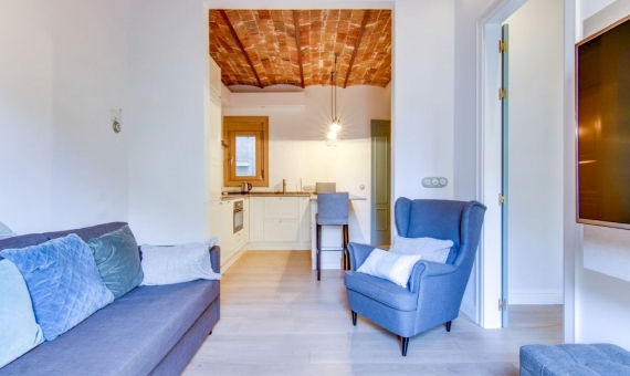 Magnificent fully renovated flat with Sagrada Familia view | photo-2019-11-06-13-12-291-570x340-jpg