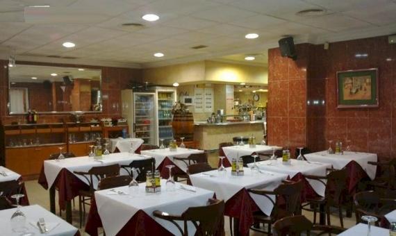 Отель на 25 номеров в самом центре города Торревьеха, Аликанте | 2-570x340-jpg