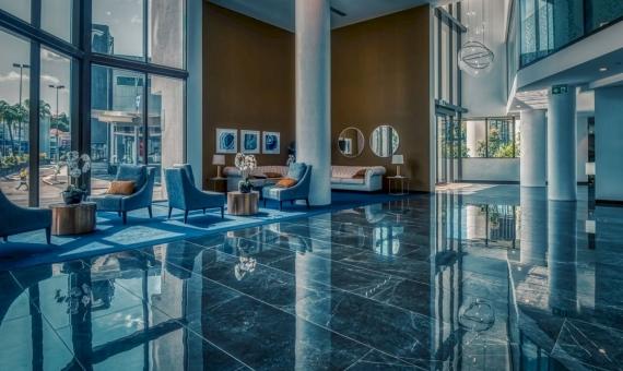 Brand new 4-star hotel in the Eixample area in Barcelona | michael-glass-pokm7tn9_48-unsplash-570x340-jpg