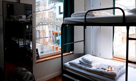 Хостел на 20 гостей возле собора Святого Семейства в Барселоне | marcus-loke-wqjvwu_hzfo-unsplash-570x340-jpg