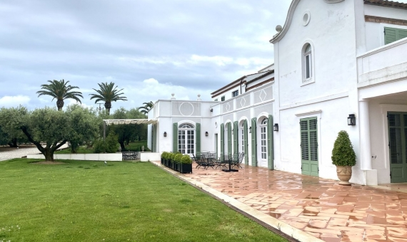 Magnificent country estate in the heart of Penedes, a suburb of Barcelona | 2
