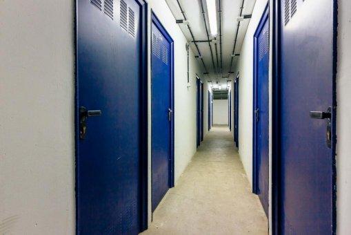 Квартира в Арона, город Пальм-Мар, 100 м2, террасса, гараж   | 28