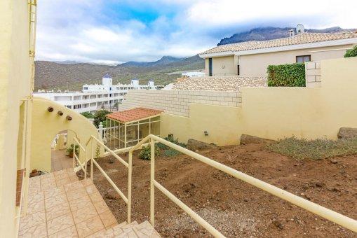 Вилла в Адехе, город Торвискас-Альто, 250 м2, сад, террасса, балкон, гараж   | 29