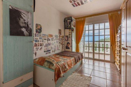 Вилла в Адехе, город Лос Менорес, 600 м2, сад, террасса, балкон, гараж   | 21