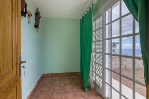 Вилла в Адехе, город Лос Менорес, 600 м2, сад, террасса, балкон, гараж   | 36