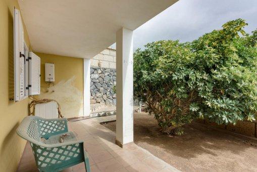 Вилла в Адехе, город Лос Менорес, 600 м2, сад, террасса, балкон, гараж   | 48