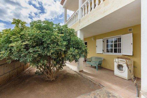 Вилла в Адехе, город Лос Менорес, 600 м2, сад, террасса, балкон, гараж   | 49