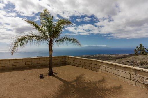 Вилла в Адехе, город Лос Менорес, 600 м2, сад, террасса, балкон, гараж   | 53