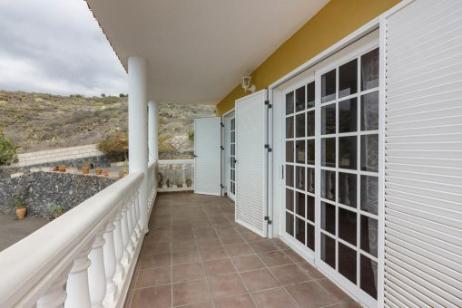Вилла в Адехе, город Лос Менорес, 600 м2, сад, террасса, балкон, гараж   | 59