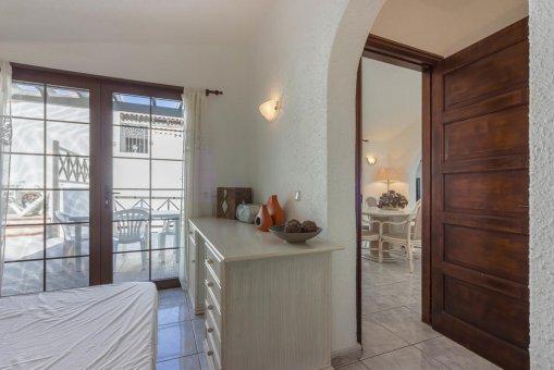 Вилла в Адехе, город Торвискас-Альто, 272 м2, террасса, балкон, гараж   | 30