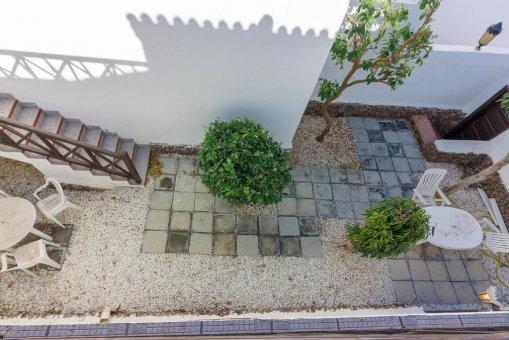 Вилла в Адехе, город Торвискас-Альто, 272 м2, террасса, балкон, гараж   | 54