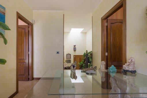 Вилла в Адехе, город Сан-Эухенио-Альто, 230 м2, сад, террасса, балкон   | 39
