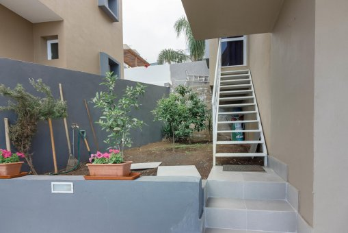 Вилла в Адехе, город Сан-Эухенио-Альто, 230 м2, сад, террасса, балкон   | 68