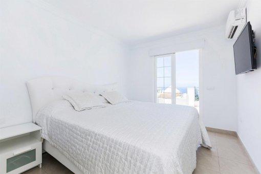 Casa en Adeje, ciudad Roque del Conde, 300 m2, terraza, balcon, garaje   | 31