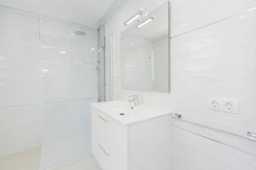 Casa en Adeje, ciudad Roque del Conde, 300 m2, terraza, balcon, garaje   | 44