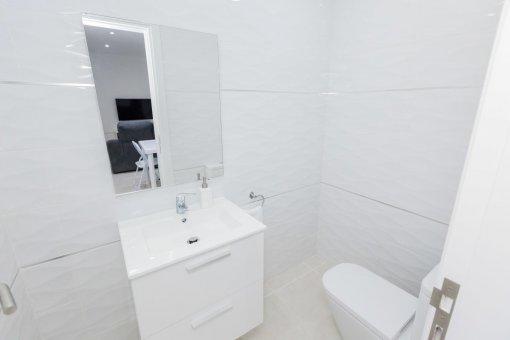 Casa en Adeje, ciudad Roque del Conde, 300 m2, terraza, balcon, garaje   | 49
