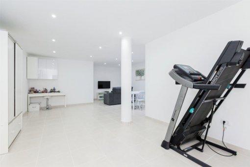 Casa en Adeje, ciudad Roque del Conde, 300 m2, terraza, balcon, garaje   | 50