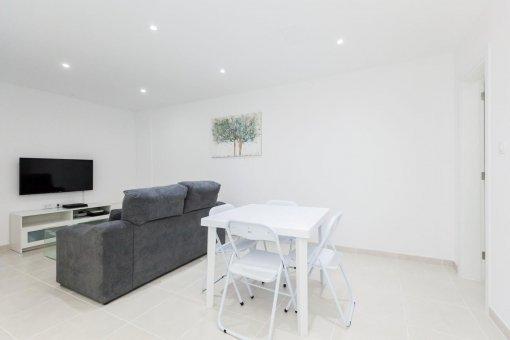 Casa en Adeje, ciudad Roque del Conde, 300 m2, terraza, balcon, garaje   | 51