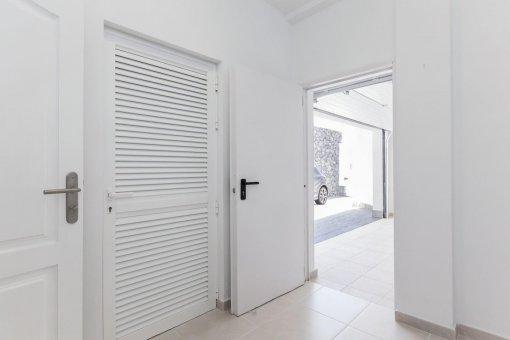 Casa en Adeje, ciudad Roque del Conde, 300 m2, terraza, balcon, garaje   | 52