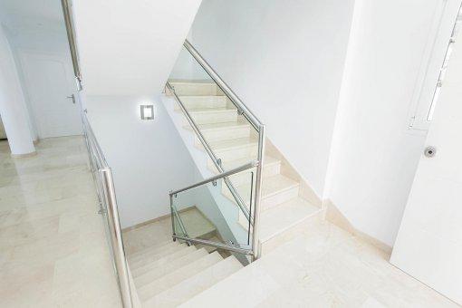 Casa en Adeje, ciudad Roque del Conde, 300 m2, terraza, balcon, garaje   | 57