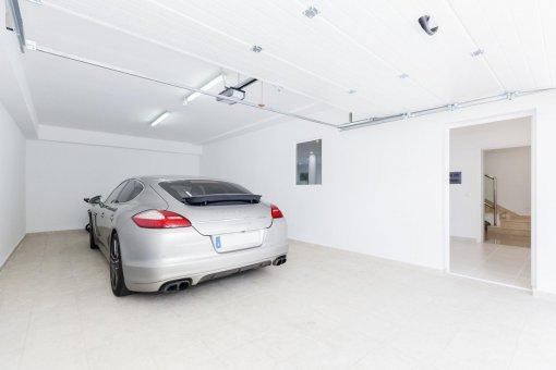 Casa en Adeje, ciudad Roque del Conde, 300 m2, terraza, balcon, garaje   | 58