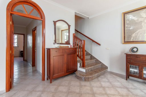 Вилла в Адехе, город Лос Менорес, 390 м2, сад, террасса, балкон, гараж   | 37