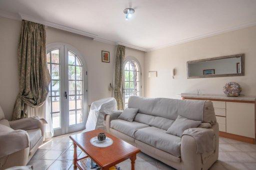 Вилла в Адехе, город Лос Менорес, 390 м2, сад, террасса, балкон, гараж   | 49