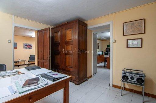 Вилла в Пуэрто-де-ла-Крус, 489 м2, сад, террасса, гараж   | 41