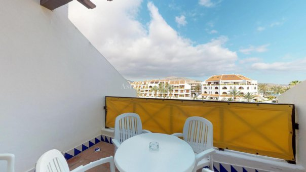 Apartment in Arona, city Las Americas, 77 m2, terrace   | 9