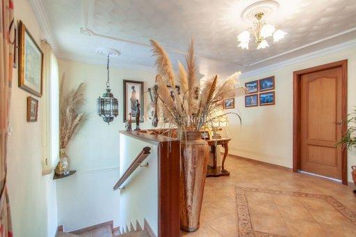 Villa in Adeje, city Las Moraditas, 134 m2, garden, terrace, balcony, garage   | 26