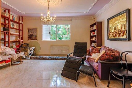 Casa en La Orotava, 436 m2, terraza, garaje     28