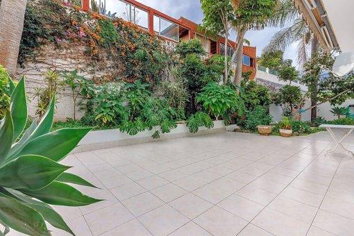 Casa en La Orotava, 436 m2, terraza, garaje     33