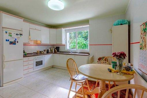 Casa en La Orotava, 436 m2, terraza, garaje     34