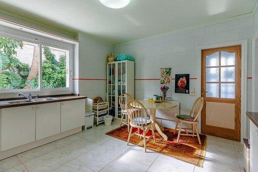 Casa en La Orotava, 436 m2, terraza, garaje     36