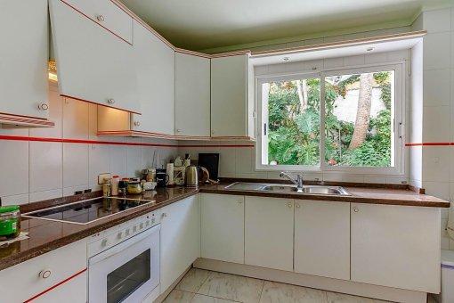 Casa en La Orotava, 436 m2, terraza, garaje     37
