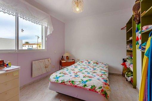 Casa en La Orotava, 436 m2, terraza, garaje     39