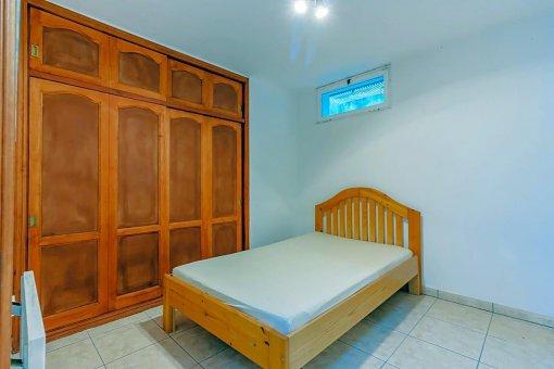 Casa en La Orotava, 436 m2, terraza, garaje     41