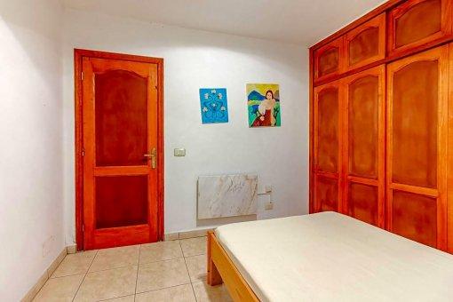Casa en La Orotava, 436 m2, terraza, garaje     42
