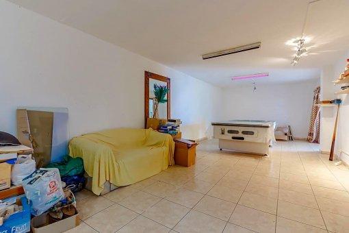 Casa en La Orotava, 436 m2, terraza, garaje     44