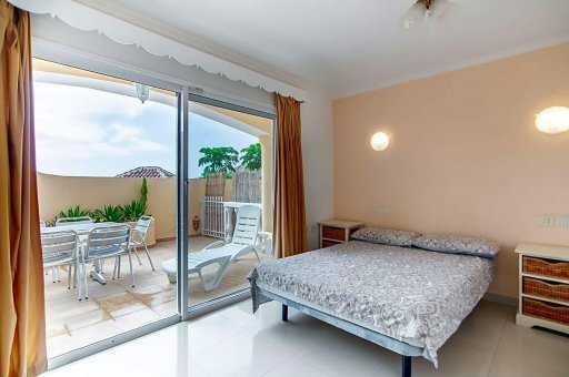 Casa en Adeje, ciudad Callao Salvaje, 225 m2, terraza, balcon   | 32