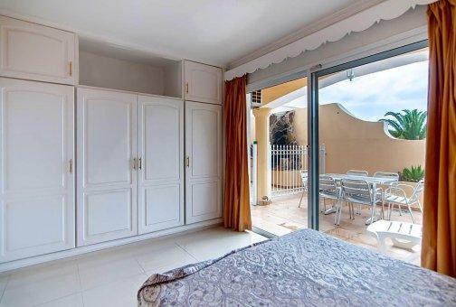 Casa en Adeje, ciudad Callao Salvaje, 225 m2, terraza, balcon   | 33