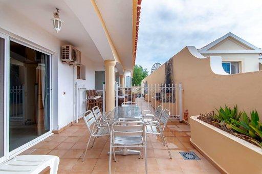 Casa en Adeje, ciudad Callao Salvaje, 225 m2, terraza, balcon   | 34