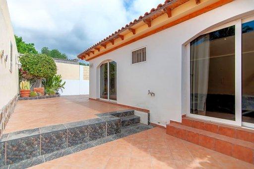 Casa en Adeje, ciudad Callao Salvaje, 225 m2, terraza, balcon   | 38